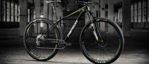Sconti sulle mountain bike merida fino al 30%. Vendita su MilkyWayShop by Nuova Corti