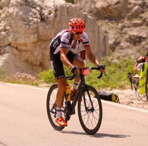 Maratona dles dolomites, nuova corti racing team, bnc, ciclismo, sassuolo