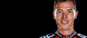 BMC, Bike Test, Alessandro Ballan, Nuova Corti, Bike Channel, RoadMachine, TeamMachine, Sassuolo, Modena, Reggio Emilia