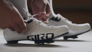 Scarpe, Giro Empire SLX, stile, Nuova Corti, Bici da corsa, Sassuolo, Modena, Reggio Emilia