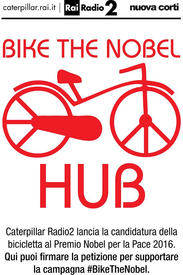 80dfe1ec374a Novità e offerte ciclismo che potete trovare su Nuova Corti Shop