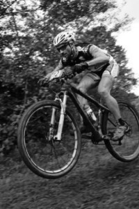 Mountain Bike, MTB, Racing Team, Nuova Corti, Sassuolo, BMC
