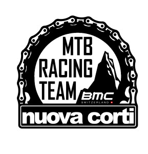 Mountain Bike, MTB Racing Team Nuova Corti, Sassuolo,squadra ciclismo