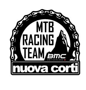 Mountain Bike, MTB Racing Team Nuova Corti, Sassuolo,squadra ciclismo