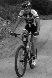 Mountain Bike, MTB, Racing Team, Nuova Corti, Sassuolo, BMC