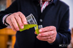 Gaerne, Ciclismo, Scarpe, Nuova Corti, Sassuolo