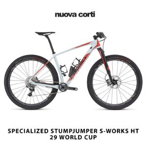nuova corti, bmc, ciclismo, biciclette da strada, sassuolo, modena, reggio emilia