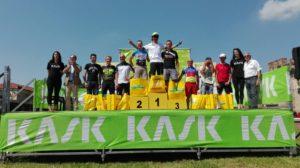 Nuova Corti, MTB, Granfondo Soave Bike, BMC, Racing Team, Sassuolo, Reggio Emilia, Modena