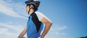 Auricolari, Accessori sport, Trekz Titanium, Nuova Corti, Bici da Corsa, Sassuolo, Modena, Reggio Emilia