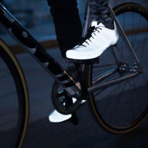 Giro Empire ACC, Nuova Corti, Scarpe ciclismo, bici da corsa, Reflectiv, Sassuolo, Modena, Reggio Emilia