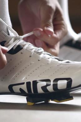 Giro Empire SLX, scarpe bicicletta, Bici da Corsa, Nuova Corti, Sassuolo, Modena, Reggio Emilia