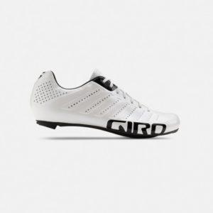 Giro, Scarpe bici da corsa, Nuova Corti, Sassuolo, Modena Reggio Emilia, Bici, Scarpe ciclismo, ciclismo, offerte