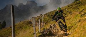 Mountain Bike, MTB, Specialized, Nuova Corti, Offerte, Sconti