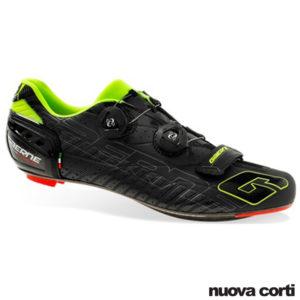Gaerne, Scarpa, bici da corsa, Nuova Corti, Black