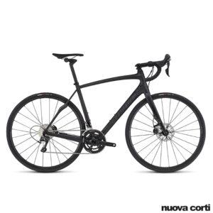 Specialized, SL4, Roubaix Comp Disc, Offerta, Sconto, Promozione, Nuova Corti, Sassuolo, Modena, Reggio Emilia