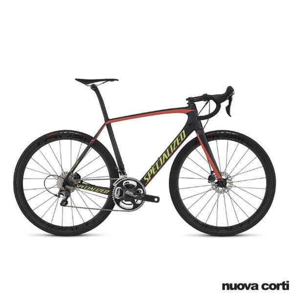 Specialized, Tarmac Expert Disc Race, Sconto, Promozione, Offerta, Nuova Corti, Sassuolo, Modena, Reggio Emilia