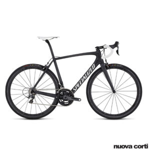 Specialized, Tarmac Pro Race, Sconto, Offerta, Promozione, Nuova Corti, Sassuolo, Modena, Reggio Emilia