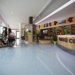 Nuova Corti, La Veggia, Via Radici 7/a 42013 Casalgrande (Reggio Emilia)