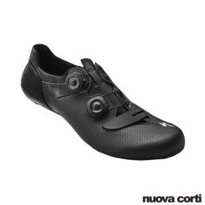 Specialized, S-Works, Scarpe, Bici da Corsa, Nuova Corti, Sassuolo, Modena, Reggio Emilia, Offerta, Sconto