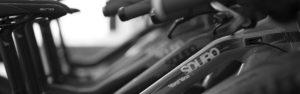 Nuova Corti, shop, online, ecommerce, bici da corsa, mountain bike, mtb, e-bike