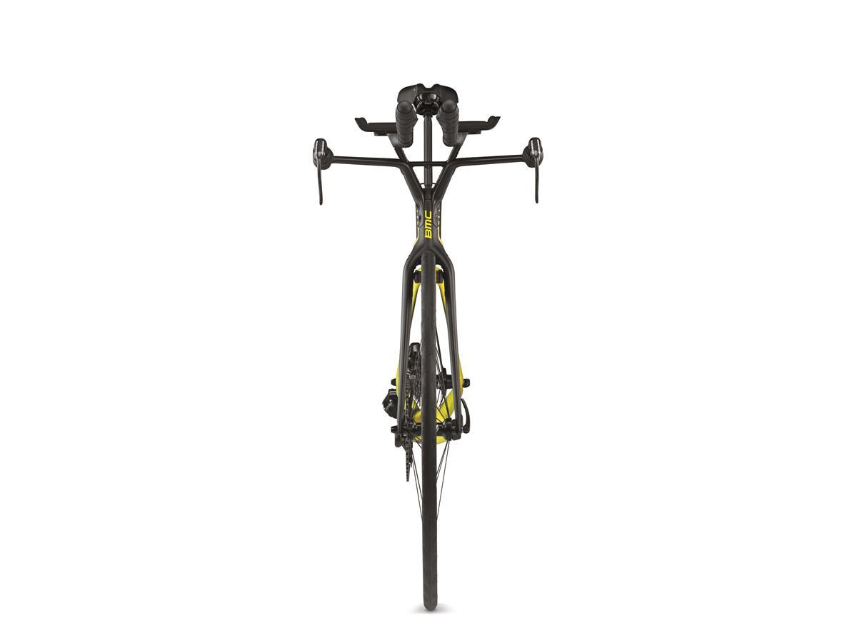 BMC, Timemachine, Nuova Corti, Triathlon, Sassuolo, Modena, Reggio Emilia