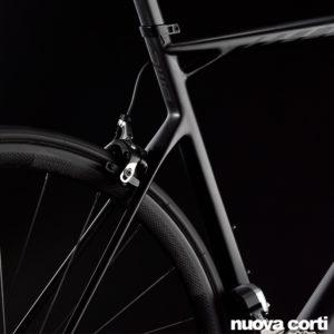BMC, Teammachine, Team Machine, SLR01, Nuova Corti, Sconto, Sassuolo, Reggio Emilia, Modena