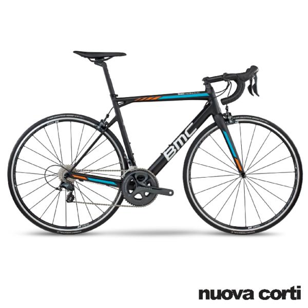 BMC, SLR01, Ultegra, Shimano, Nuova Corti, negozio online, bici da corsa, sconti, Sassuolo, Modena, Reggo Emilia