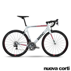 Bmc, SLR01, Dura Ace, Nuova Corti, Shimano, Negozio online, acquista, bici da corsa