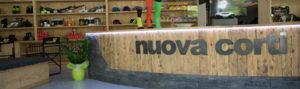 Nuova Corti, ecommerce, onlineshop, specialized, bmc, merida