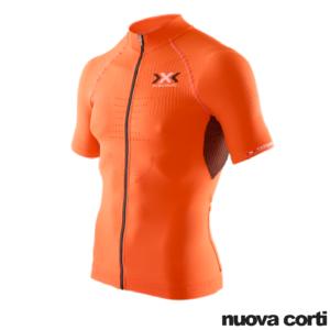 x-bionic, Trik, Nuova Corti, offerta, sconto, bici da corsa, mtb, mountain bike