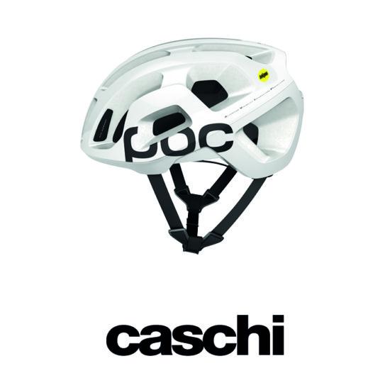 Nuova Corti, online, shop, ecommerce, bici da corsa