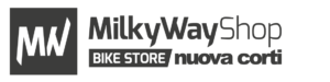 Milkywayshop è la piattaforma di vendita online di Nuova Corti
