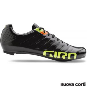 Giro, Giro Empire SLX, Nuova Corti, Scarpe, Bici da Corsa, Vendita scarpe bici da corsa, Modena, Sassuolo, Reggio Emilia, Bologna