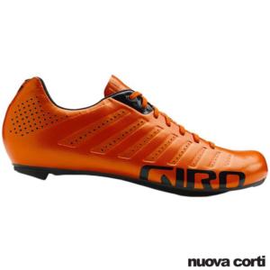 Giro Empire SLX, Anodized Glowing Red, Giro, Nuova Corti, scarpe, bici da corsa