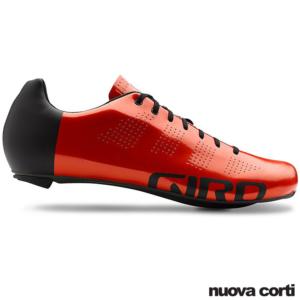 Giro, Empire ACC, Nuova Corti, Scarpe, bici da corsa, offerta, sconto