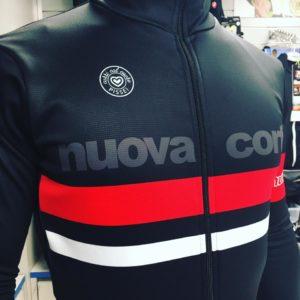 Nuova Corti, Pissei, Abbigliamento, Ciclismo, Mountain Bike, Bici da Corsa