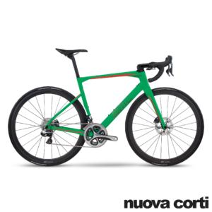 BMC, Nuova Corti, RoadMachine01, RM01, Dura Ace, DuraAce, Shimano, Bici da Corsa, vendita, online