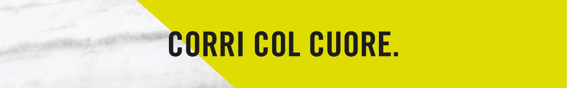 Nuova Corti, Pissei, Abbigliamento, Bici da corsa, ciclismo, mountain bike