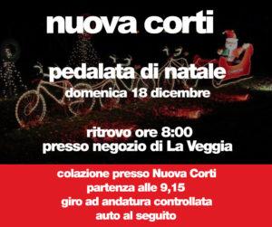 Nuova Corti, Ciclismo, Sassuolo, Modena, Reggio Emilia, Mountain Bike, Bici da Corsa