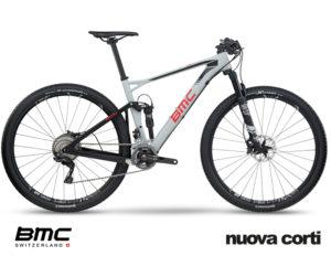 BMC, FS01, fourstroke, mto, mountain bike, sassuolo, modena, reggio emilia, bologna