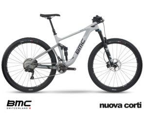 BMC, sf02, speedfox, mto, mountain bike, sassuolo, modena, reggio emilia, bologna