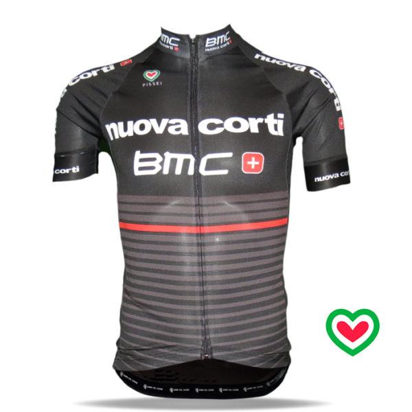 Nuova Corti, Pissei, BMC, Completino Ciclismo, Milkyway Shop, compra, bici da corsa, mtb, sassuolo, modena, reggio emilia, bologna