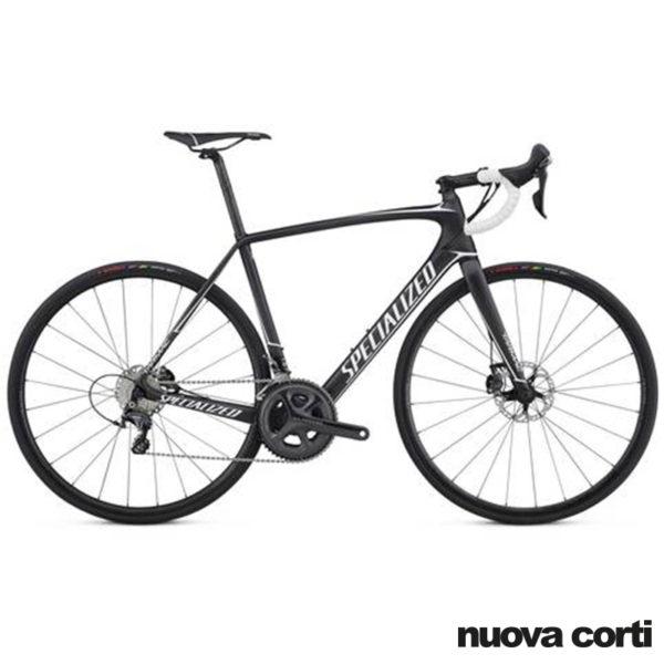 Bici da Corsa, Specialized, Comp Disc, 2016, Nuova Corti