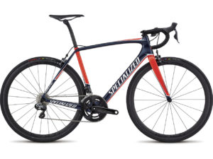Bici da Corsa, Specialized, Tarmac, S-Works, Tarmac Pro, Nuova Corti, offerta