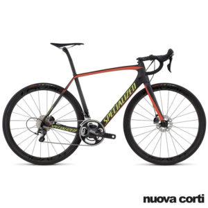 Bici da Corsa, Specialized, Tarmac, Pro Disc, 2016, Nuova Corti, Sassuolo, Offerta, Sconti