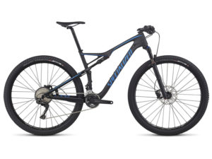 MTB, Mountain Bike, Specialized, Epic FSR Comp Carbon 29, Nuova Corti, vendita online, sconto, Sull Suspended