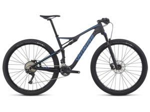 MTB, Mountain Bike, Specialized, Epic FSR Comp Carbon 29, Nuova Corti, vendita online, sconto, Sull Suspended