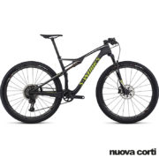 MTB, Mountain Bike, Specialized, S-Works, Epic, FSR, Full Suspended, Nuova Corti, offerte, sconto