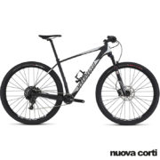 MTB, Mountain Bike, Specialized, Nuova Corti, HT, Sospensione anteriore, Stumpjumper, World Cup, Offerta