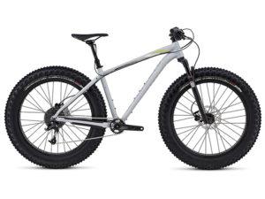 Specialized, MTB, Mountain Bike, Fatboy Trail, 2016, Nuova Corti